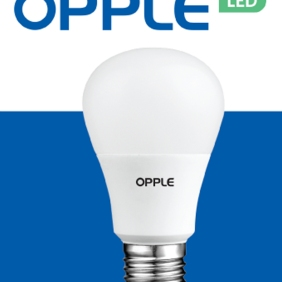 Opple-light-pic